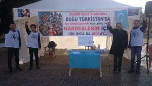 imza-kampanyasi (2)