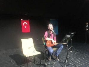 konser (5)