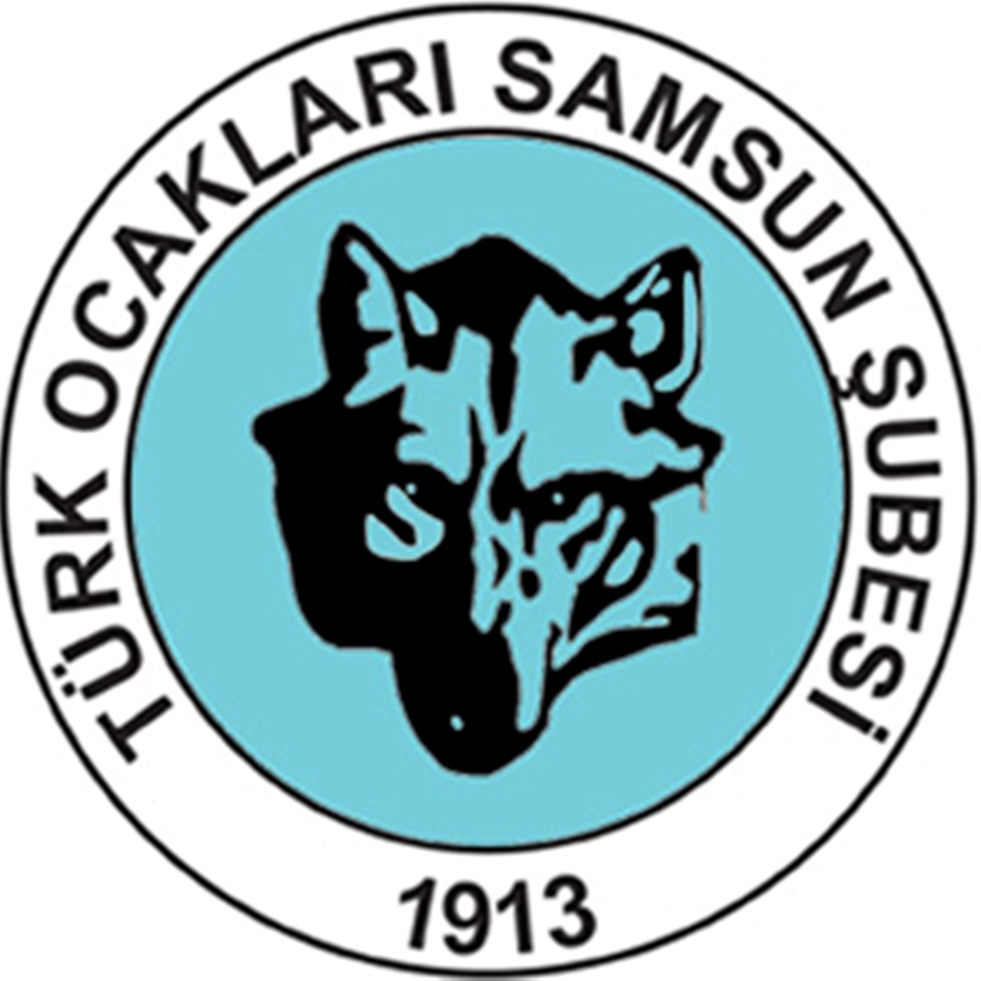 Samsun Türk Ocağı